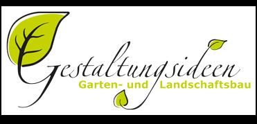 gestaltungsideen.eu Logo